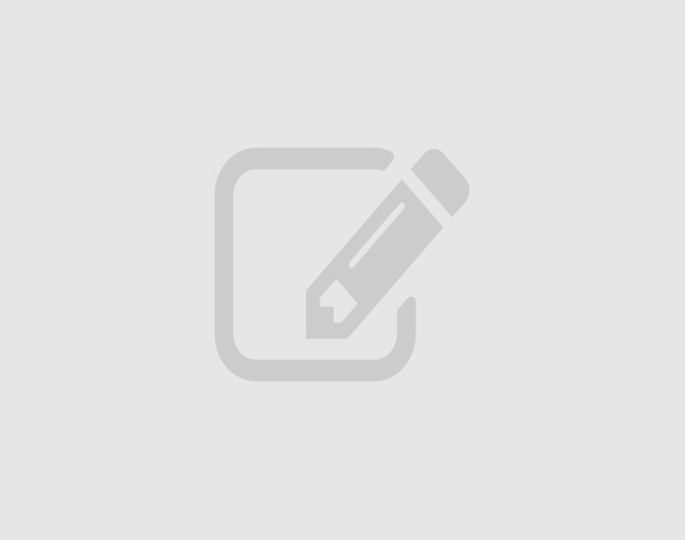Прокладка + свечи «Фуцзелин» - женское лечебно-профилактическое средство