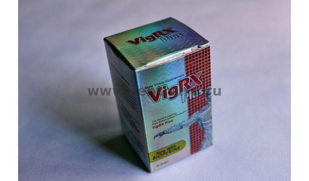Viagra, cialis almaq güc üçün Tablet