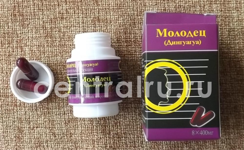 molot-tora-kupit-v-shimkente